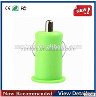 High Quality 5v 1a Car Charger