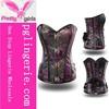 /product-gs/corset-sexy-xxxxxl-movie-corset-offer-black-bondage-sex-toys-60263835040.html