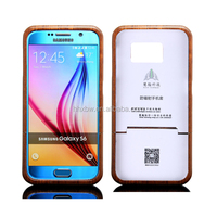 fashionable design mobile phone cover, wholesale cell phone case, radiation proof