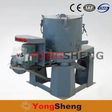 STLB60 Gold mining machinery gold centrifugal concentrator