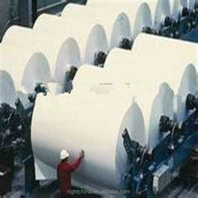 Shandong polyacrylamide/apam for Paper making as drying and strengthening agent
