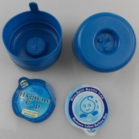 recycle bottle caps turkish language vending machine new products you can import from china