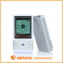 10 R&D engineers and 20 QC experts for you OEM/ODM TENS digital stimulator massager