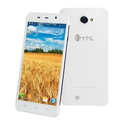 THL brand mobile phone THL W200C android 4.4 kitkat os 5inch octa core w200c phone