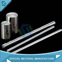 Alibaba Nickel alloy hastelloy c276 price