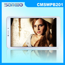 8 inch High Quality 3g tablet pc with Android 4.4 GPS 3G SIM card slot, bulk wholesale android tablets CMSWPB201
