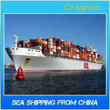 china lcl and fcl sea freight rates delivery to Perpignan---Vikey skype: colsales17