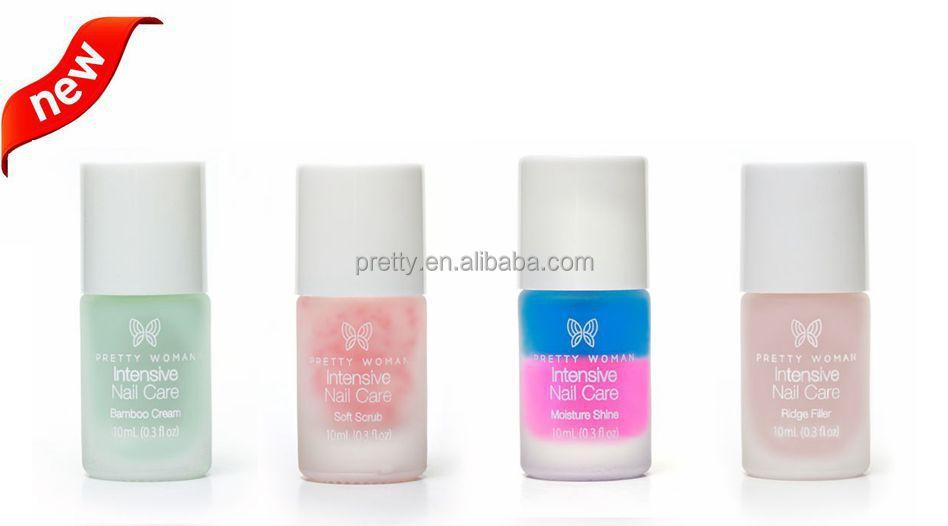 Pretty Woman Gel Polish New Nail Products Moisture Shine Cuticle ...