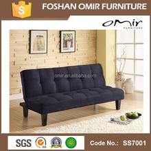 44 dollors Click Clack Futon Sofa Bed UK Leather Sofa bed