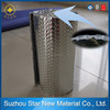China Supplier Roofing Reflective Shielding Heat Resistant Building Material