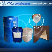 manufacturer of two component liquid cheap polyurethane resin