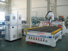 HOT SALE ATC cnc router cnc engraving machine MA1530 with CE/ISO/BV certificate