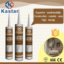 Trade Assurance $30.000 weatherproof concrete & marble joints adhesive sealant