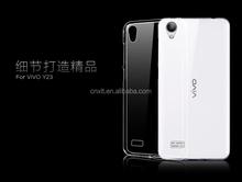 Accessories cheap soft TPU mobile phone case for iPhone 4 4s 5 5s 6 6 plus Samsung galaxy S3 S4 S5 mini S6 edge