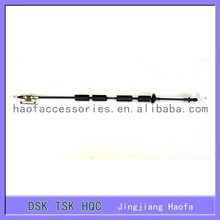 8-94416-330-1 japan accelerator cable