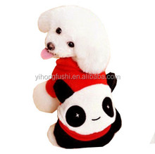 hot selling and cheap new design winter dog clothes pet clothes dog clothes pet coats