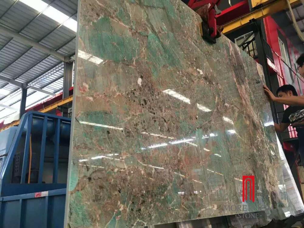 Luxury Marble Panel (2).jpg