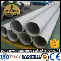 100mm diameter schedule 160 stainless steel pipe