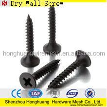 212CDWS1 2-1/2-Inch 8 Coarse Thread Drywall Screw with Bugle Head, 1 Pound