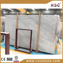 natural imported white italian marble