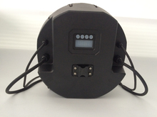120PCS 3w led stage light/led rgbw light par led par can/DMX led