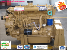 High Quality 50-54KW Water Cooling 4 Stroke Multi-cylinder Diesel Engine
