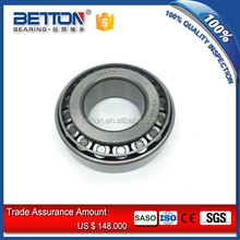 Top quality export 32324 Taper roller bearing 120x260x86mm