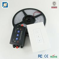 rf led dimmable driver for led lights | new products for led