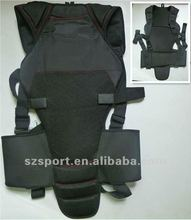 back protection for adult