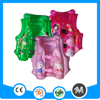 Safety Children PVC Inflatable Swim Beach Vest
