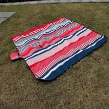 new design picnic mat economic wholesale foldable picnic mat travel picnic pad IM2216