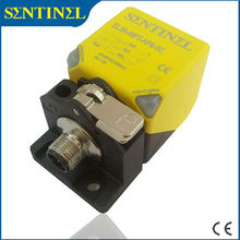Switching Frequency 250Hz analog inductive proximity sensor