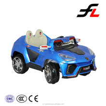 Zhejiang well sale advanced technology best standard oem adult remote control cars
