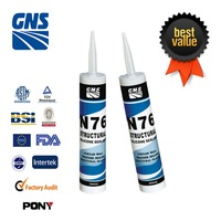 Silicone sealant what is silicone rubber adhesive silicone