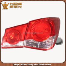 Car Parts wholesale eagle eye led tail lamp 12v, eagle eyes auto lamps, car tail lamp