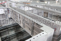aluminum formwork/construction machinery names