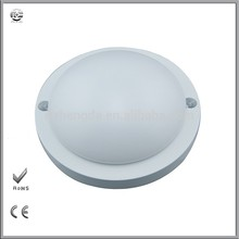 pir infrarossi senza fili notte applique da parete lampada sensore di movimento ha condotto la luce di notte