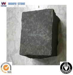 dark grey slate floor tiles,granite paving stone