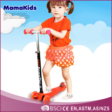 New model baby scooter,high quality baby walker scooter for kids