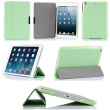 New Arrival Products Ultra Thin Designs Tablet Protective Case For Ipad Mini