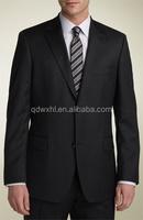 Mens Clothing Customize Wholesale istanbul suit - mens suit