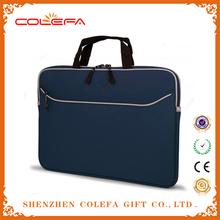 2015 fashionable high quality 14 inch laptop messenger bag,laptop computer bag