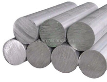 Sourcing high quality large qty price 316L steel bar for Medical Devices