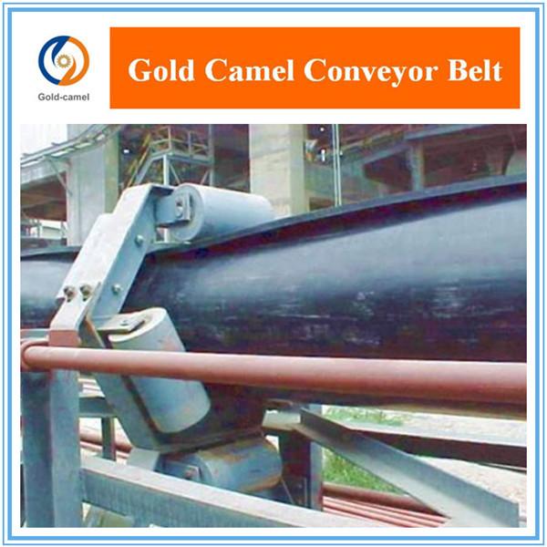 pipe-conveyor-belt1.jpg