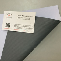 PVC banner flex