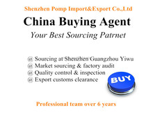 Reliable Shenzhen sourcing company, dollar store supplier in china