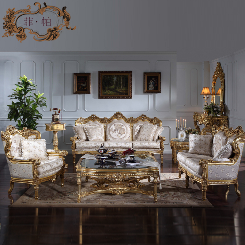 Italian Furniture Reproduction Living Room Set Made In China Buy Italian Furniture