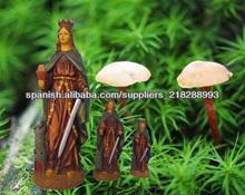 resinas cristiano escultura regalos