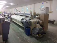 hicas 190 llanura de chorro de aire telares para la venta