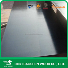 Price for Construction plywood, plywood marine ,plywood formwork